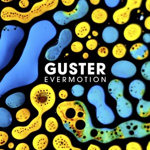 Guster: Evermotion