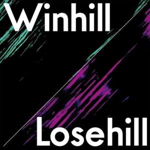 Winhill/Losehill: Trouble Will Snowball