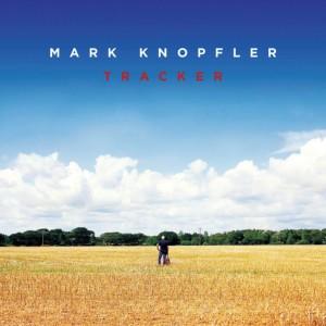 Mark Knopfler: Tracker