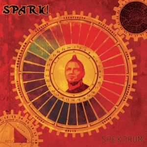 Spark: Spektrum