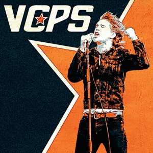 VCPS: VCPS