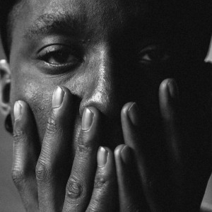 Petite Noir: The King of Anxiety