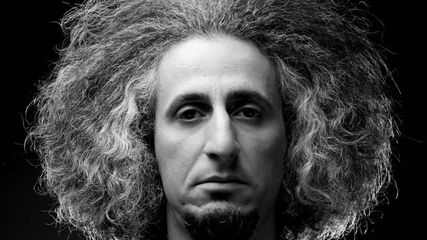 Irans Bob Dylan gästar Stockholm