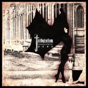 Tribulation: The Children Of The Night