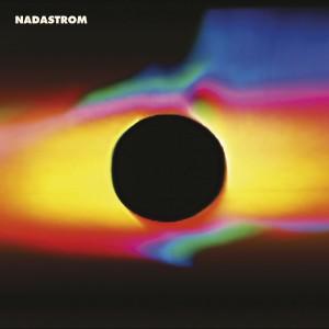 Nadastrom: Nadastrom