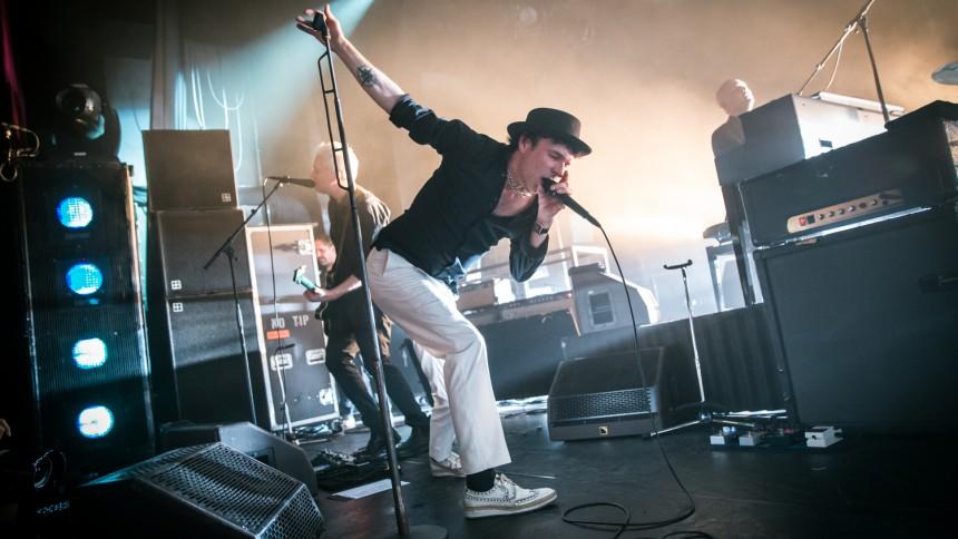 Malmöfestivalen ger finfint storsläpp