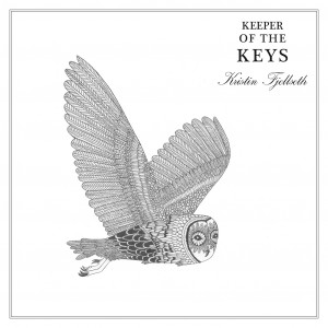Kristin Fjellseth: Keeper Of The Keys