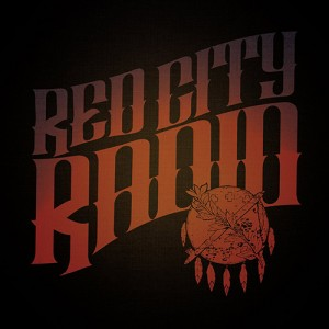 Red City Radio: Red City Radio
