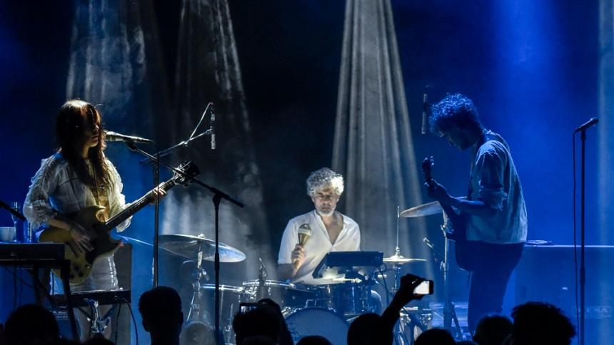 Roskilde knyter ihop säcken med 13 nya namn
