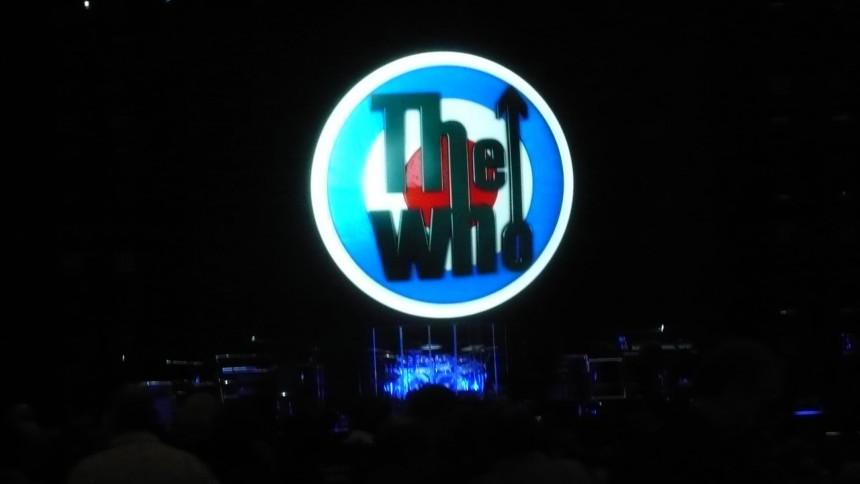 The Who släpper nytt och åker på turné