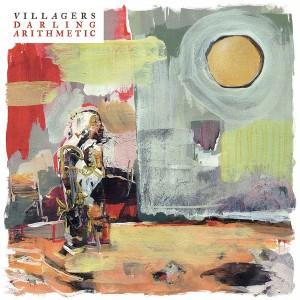 Villagers: Darling Arithmetic