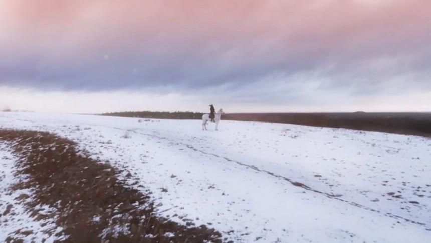 VIDEOPREMIÄR: Kite - Nocturne