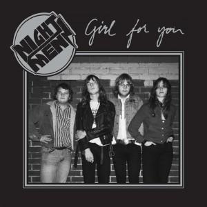 Nightmen: Girl For You