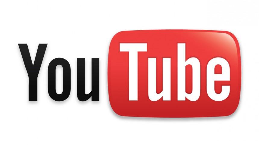 Youtube med stora förändringar
