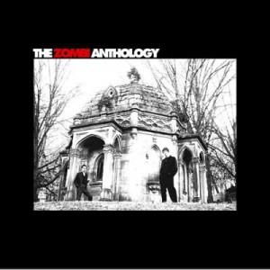 Zombi: Anthology