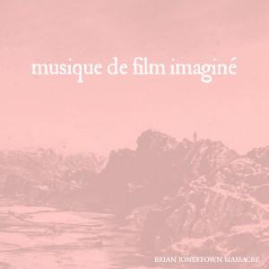 The Brian Jonestown Massacre: Musique De Film Imaginé