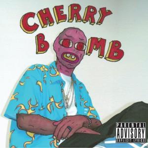 Tyler, The Creator: Cherry Bomb
