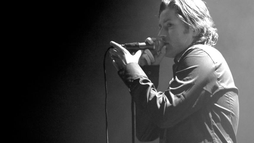 Kultigt svenskt synthband tillbaka – efter tio år