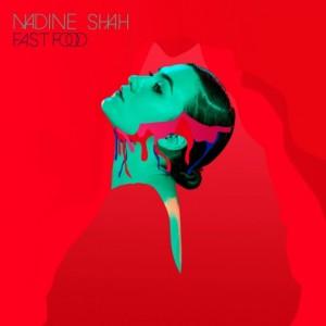Nadine Shah: Fast Food