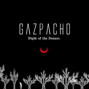 Gazpacho: Night Of The Demon