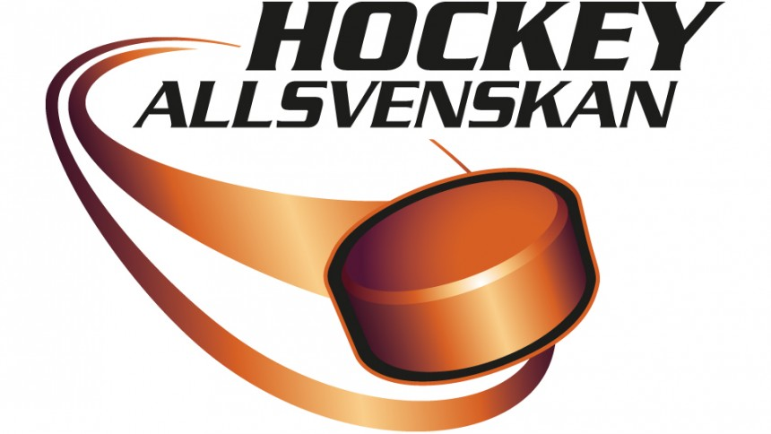 Punkprofil ny VD för hockeyallsvenskan