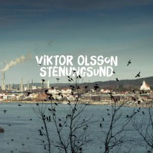 Viktor Olsson: Stenungsund