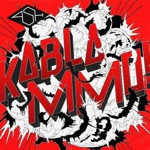 Ash: Kablammo!