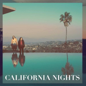 Best Coast: California Nights