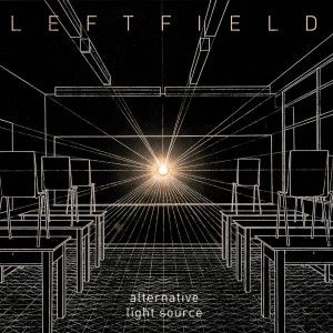 Leftfield: Alternative Light Source