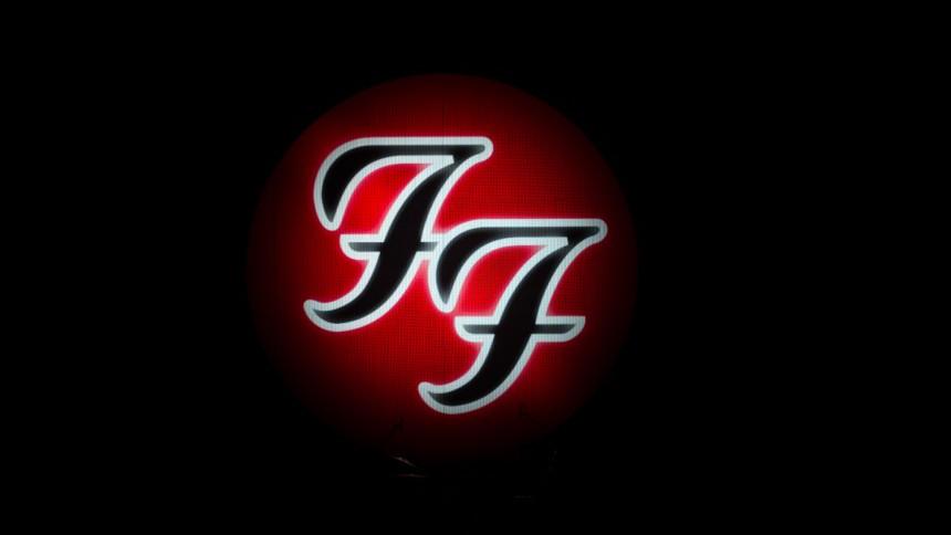 Foo Fighters album – från sämsta till bästa