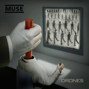 Muse: Drones