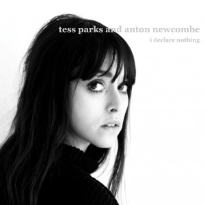 Tess Parks & Anton Newcombe: I Declare Nothing