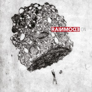 Rainmode: On