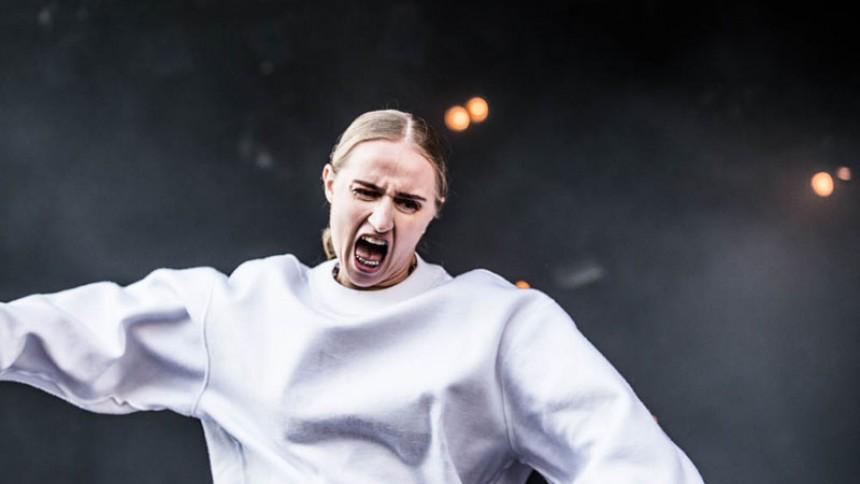 GAFFAs Bråvalla-crew: ''Här är festivalens måsten''