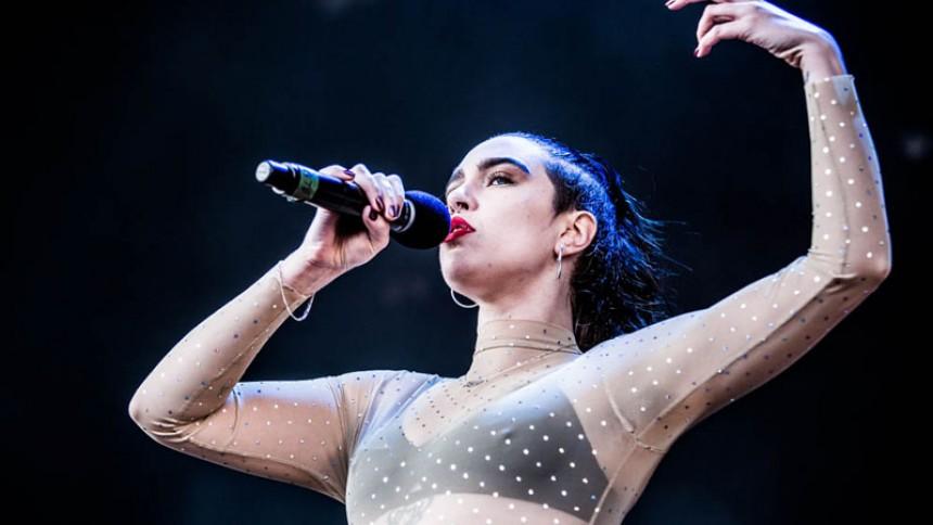 18 nya akter till Malmöfestivalen