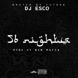 Future: 56 Nights