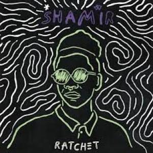 Shamir: Ratchet