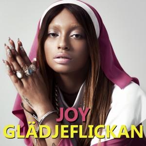 Joy: Glädjeflickan