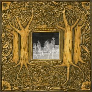 Samantha Crain: Under Branch & Thorn & Tree