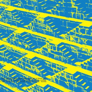 Four Tet: Morning / Evening