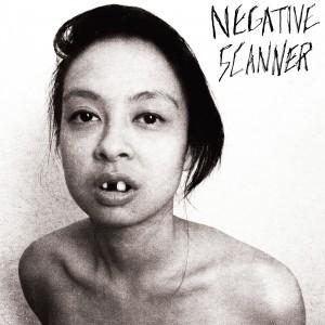 Negative Scanner: Negative Scanner
