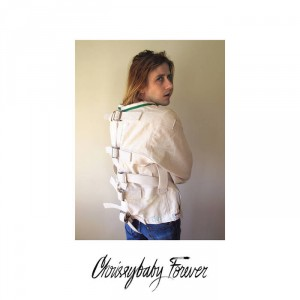 Christopher Owens: Chrissybaby Forever
