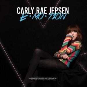 Carly Rae Jepsen: Emotion