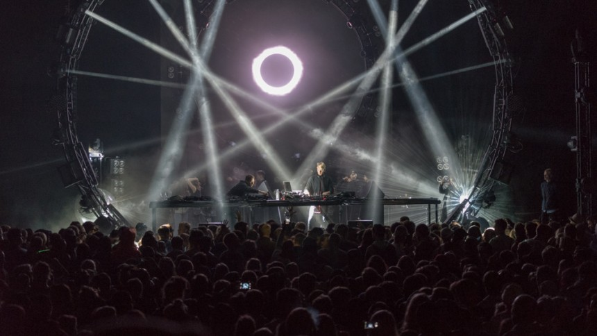 Svensk succéfestival expanderar – startar flera festivaler utomlands