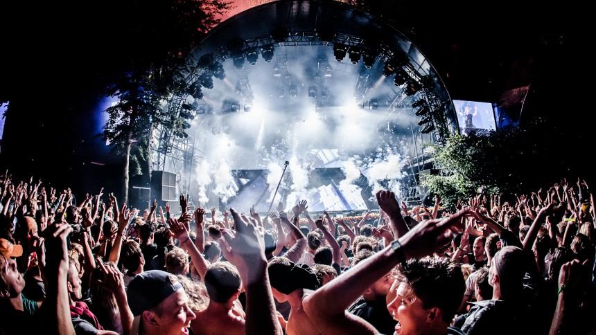 Stockholmsfestival flyttar – släpper huvudakt