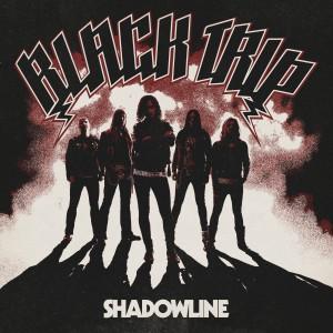 Black Trip: Shadowline