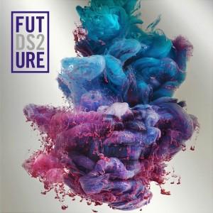 Future: DS2