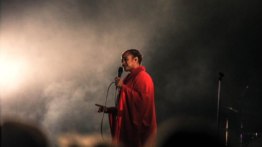GUIDE: Veckans konsertmåsten