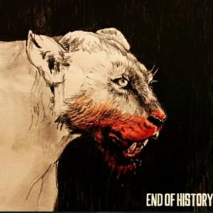 Könsförrädare: End Of History