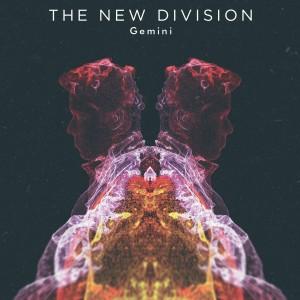 The New Division: Gemini